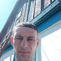 Юрий, 34 года, Мариуполь