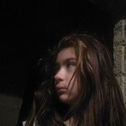 Марта, 19 лет, Астрахань