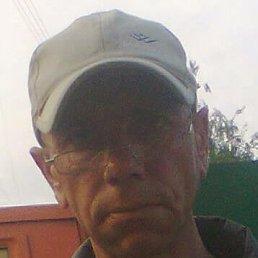Юрий, 52 года, Лутугино