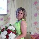 Фото Антонида, Воронеж, 30 лет - добавлено 27 июня 2020 в альбом «Мои фотографии»
