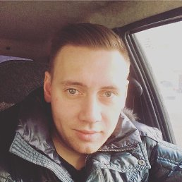 Антон, 31 год, Пермь