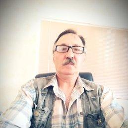Skif, Тюмень, 52 года