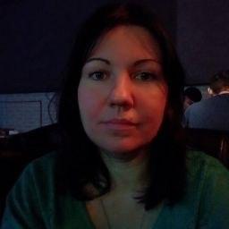 Anastasia, 36 лет, Дзержинский