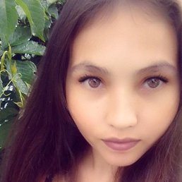 Диана, Краснодар, 23 года