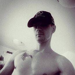 Максим, 32 года, Барнаул