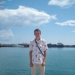 vadim, 32 года, Ставрополь