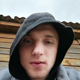 Павел, 20 лет, Липецк