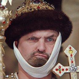 Олег, 45 лет, Луганск