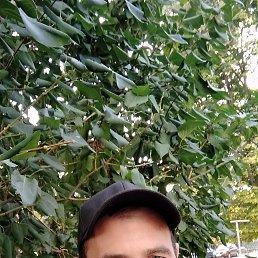 Колян, 32 года, Новороссийск