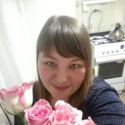 Анюта, 29 лет, Лысьва