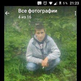 Сергей, 36 лет, Калязин