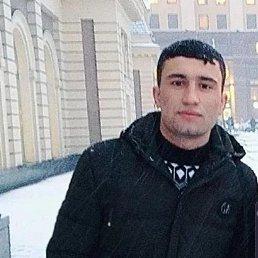 Дима, 31 год, Киров