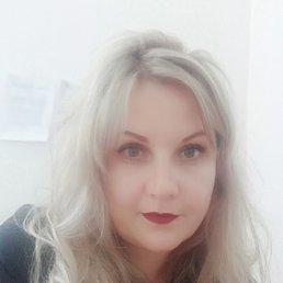 Ольга, 37 лет, Волгоград
