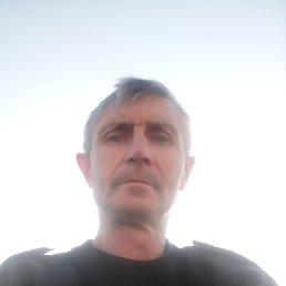 Олег, 52 года, Чебоксары