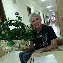 Фото Владимир Юрьевич, Дмитров, 61 год - добавлено 9 июля 2020