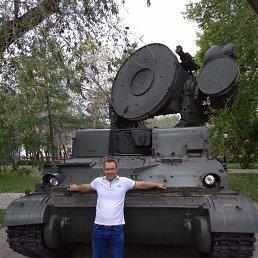 Вячеслав, 44 года, Оренбург