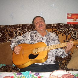 Геннадий, 63 года, Набережные Челны