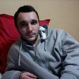 Павло, 28 лет, Перечин
