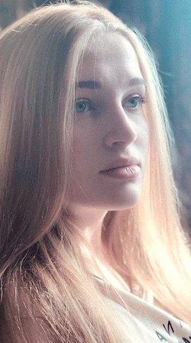 Владилена, 23 года, Вашингтон
