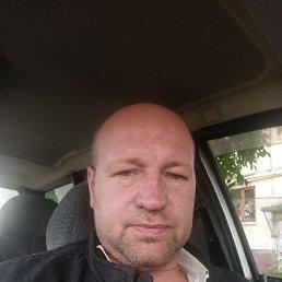 Андрей, 41 год, Жигулевск