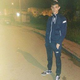 Александр, 22 года, Киров