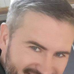 Алексей, 40 лет, Боровичи