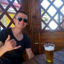 Виктор, 25 лет, Львов