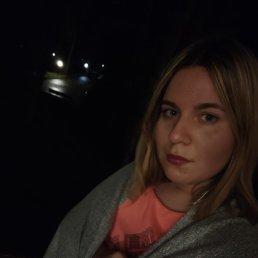 Дарья, 20 лет, Солнечногорск