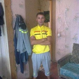 Руслан, 35 лет, Вытегра