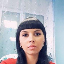 Юлия, 30 лет, Кемерово
