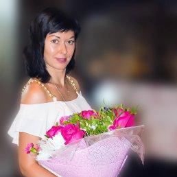 Ольга, 35 лет, Орел