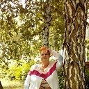 Фото Ирина, Магнитогорск - добавлено 17 августа 2020 в альбом «Мои фотографии»
