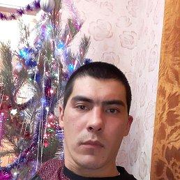 Владислав, 25 лет, Кувандык