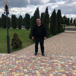 Фридон, 46 лет, Новопавловск