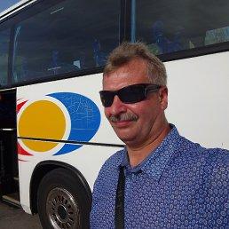 александр, 49 лет, Светогорск