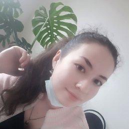 Наталья, 20 лет, Ижевск