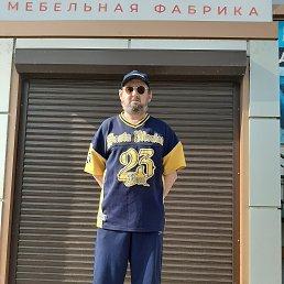 Сергей, 49 лет, Цимлянск