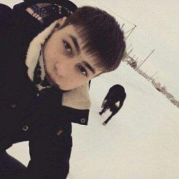 Андрей, 22 года, Цивильск