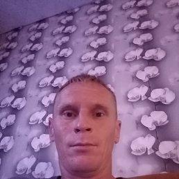 Роман, Владивосток, 29 лет