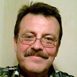 Олег, 60 лет, Днепропетровск
