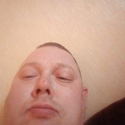 Даниил, Владивосток, 39 лет