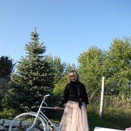 Александра, 44 года, Воронеж