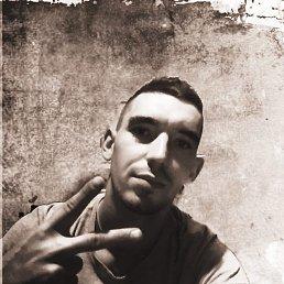Volodymyr, 25 лет, Узин
