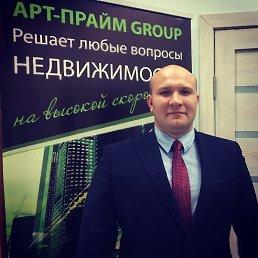 Максим, 29 лет, Рязань