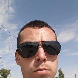 Ник, 28 лет, Чебоксары