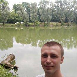 Николай, 30 лет, Прилуки