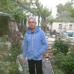 Виталий, 49 лет, Ставрополь