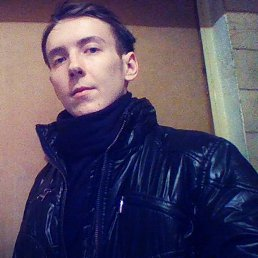 Александр, 24 года, Гагарин