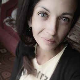 Олеся, 26 лет, Алтайское