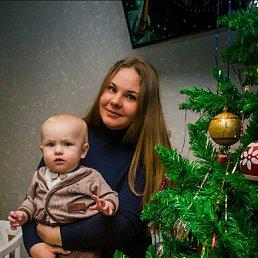Настёнка, 24 года, Пермь
